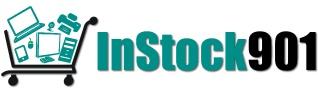 inStock901-Servers